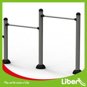 Outdoor Bar Fitness Training Equipment (LE. SC. 041) pictures & photos