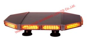 50cm New Design LED Police Mini Light Bar pictures & photos