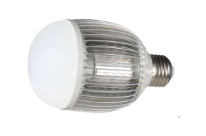 High Power LED Bulb (ZZ-KT-8209)