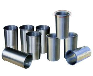 Alumina Ceramic Cylinder/Ceramic Cylinder Liner/Industry Ceramic Cylinder pictures & photos