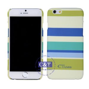 Hard Mobile Phone Accessories Case for iPhone 6s pictures & photos