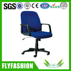 High Quality and Cheap Model Office Furniture Chair (OC-106B) pictures & photos
