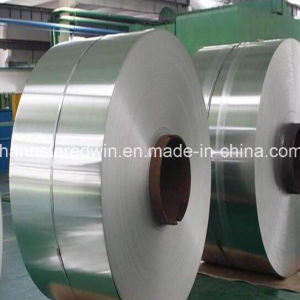 SGCC Hot Dipped Galvanized Steel Coils, High Quality Gi pictures & photos
