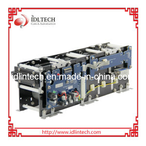 High Quality Vehicle Loop Detector/Barrier Gate pictures & photos