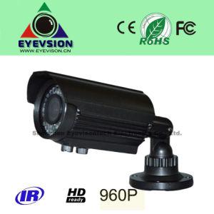 1.3MP CMOS HD (960P) IP IR Speed Bullet Security Camera (EV-IP6013040-IR-T) pictures & photos