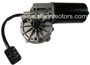 Valeo Motor 403927 12V (AW-0002)
