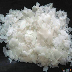 Industrial Sodium Hydroxide Industrial Grade pictures & photos