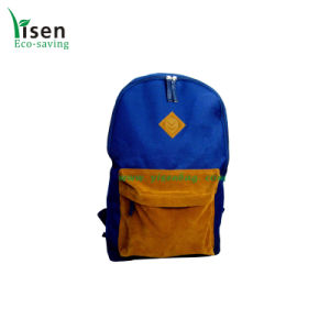 600d Fashion Backpacks (YSBP00-043) pictures & photos