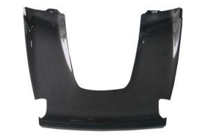 Carbon Fiber Rear Trunk for Mclaren MP4-12c pictures & photos