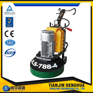 Automatic High Quality Cfs-PS788 Concrete Grinding Machine pictures & photos