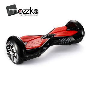 "2 Wheel Smart Balance Electric Scooter, 500W Self Balancing 2 Wheel Electr, 10"" Dual Wheel Self Balancing"