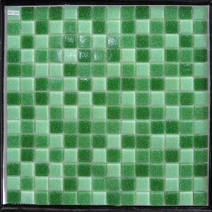 Luminescent Interior Wall Decoration Mosaic pictures & photos