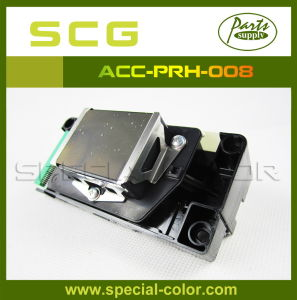 Eco Solvent Based Dx5 Printhead for Mutoh Vj1204 pictures & photos