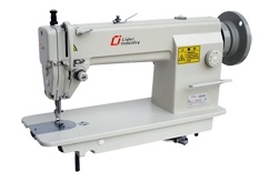 Heavy-Weight Sewing Machine (LD6-9)