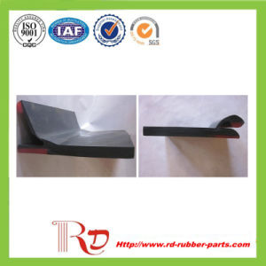 Made in China Rubber Skirt Board Manufacture pictures & photos