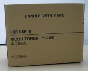 Ricoh 3210d Toner Cartridge for Copier pictures & photos