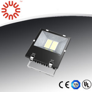 New Type 200W LED Floodlight/ LED Flood Light with CE/RoHS pictures & photos