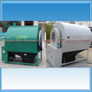 Low Cost Tea Dryer For Sell pictures & photos
