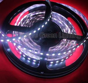 RGB LED Strip with 96SMD 5050 (FG-LS96S5050NW/EW-RGB) pictures & photos