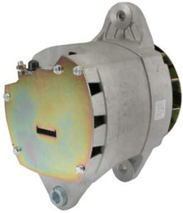 Alternator for Cummins Engine, Dresser, FIAT-Allis, International, Wabco Engine pictures & photos