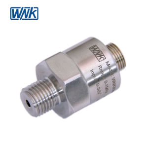 Factory Various Spi /I2c /0.5-4.5V /4~20mA Air Water Gas Pressure Sensor Transducer, Customization Welcome pictures & photos