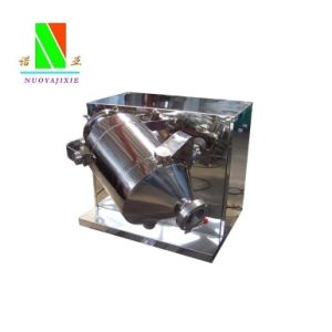 Model Swh Multi-Direction Motion Mixer pictures & photos