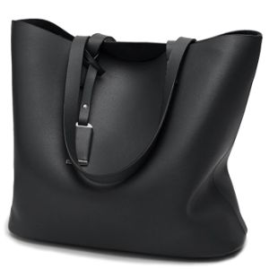 Womens Designer Purses and Handbags Ladies Tote Bags pictures & photos