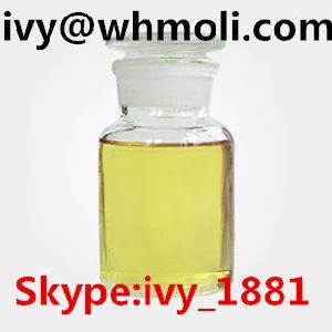 Slight Yellow Hormone CAS 13103-34-9 Equipoise EQ Boldenone Undecylenate 250mg/Ml pictures & photos