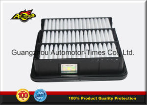 Competitive Price Car Filter 28113-2h000 281132h000 Air Filter for Hyundai KIA pictures & photos