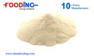 High Quality Wholesale Non GMO Isolated Soya Protein Manufacturer pictures & photos