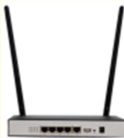 Wireless Routers/WiFi Routers pictures & photos