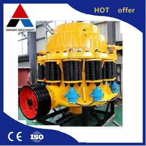 Excellent Manufacturer Selling Cone Crusher Used for Ores and Rocks pictures & photos