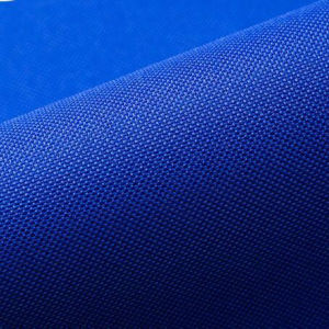 Various Colors Polyester 600d Oxford Fabric with PU Coated for Bags pictures & photos