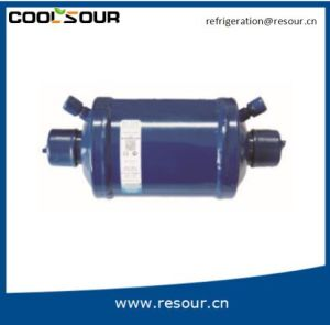 Suction Line Filter Drier, Suction Line Filter-Drier pictures & photos