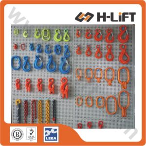 Grade 100 Chain Fittings / Sling Components pictures & photos