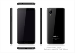 Original Mobile Phone 7 Plus 6s Plus 6s 6 Plus 5s 5c Unlocked Smart Cell Phone Mobile Phone
