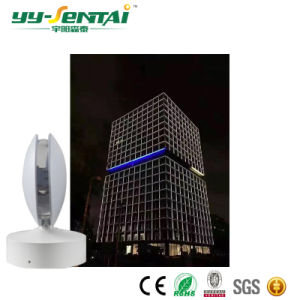 2017 New Product 180 Degree Outdoor Window Lights with 10W IP65 pictures & photos