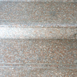 Cheap Granite Stair Nosing Staircase Tread Steps pictures & photos