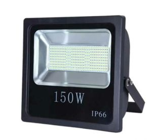 150W SMD LED Flood Light pictures & photos