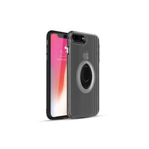 iPhone 8 Plus Minimum Quantity Cheetah Car Mobile Phone Case Cover pictures & photos