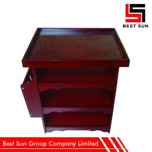Side Table Custom, MDF Wooden Furniture pictures & photos