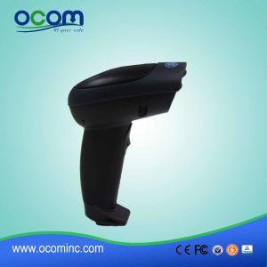 Ocbs-2009 Handheld 2D Barcode Scanner pictures & photos