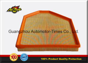 Auto Spare Part High Performance 13717601868 Air Filter for BMW pictures & photos