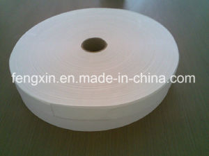 Fiberglass Insulation Separator Sheet for Auto Motorcycle Battery pictures & photos