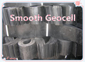 Good Price Value HDPE Geocell pictures & photos