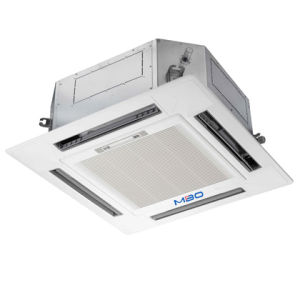 Commercial Ceiling Cassette Type Air Conditioner pictures & photos