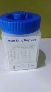 Multi Drug Doa Screening Cup pictures & photos