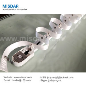 Low Price Quality Electric Curtain Motor pictures & photos