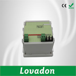 Lh-Uif23 Single Phase Digital Combined Meter AC Current Voltage Frequency Meter pictures & photos