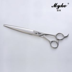 Japanese Steel Grooming Scissors for Pet (MK-700K)